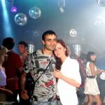 День рождения станции Сок в Zvezda Club
