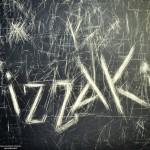 Вечеринка в Pizzakit
