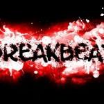 Breakbeat Flava в dance-street баре Труба