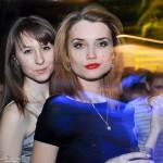 Корпоратив Party в Lust Club