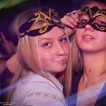 New Year Mascarade 2011 в Sexon