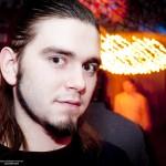 YOLKI-FUNKY in Street Bar Труба