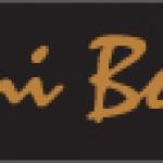 В бутике мужской одежды Giovanni Botticelli Вас порадуют скидки до 40%!