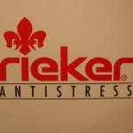 В магазинах обуви Rieker Antistress скидки на всю коллекцию!
