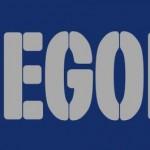Скорее спешим за покупками в магазины стильной одежды Gregori!