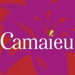 4ый этап распродажи в магазинах женской одежды Camaieu!