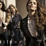 Магазин Mohito ждёт всех на распродаже в своих магазинах!