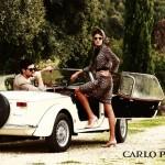 Зимняя распродажа в бутике обуви Carlo Pazolini!