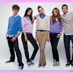 Магазин молодежной одежды ТВОЕ приглашает на распродажу!