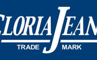 Спешите на праздничную распродажу в магазины Gloria Jeans!