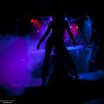 Playboy show в клубе Sexon!
